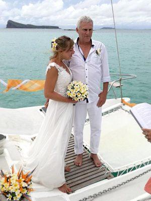 Hochzeit-Langanki