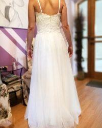 Hochzeitskleid-002-hinten
